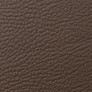 leather dark brown