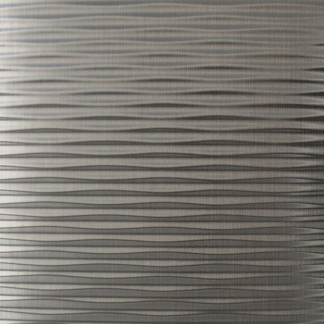 motion two grey brushed.